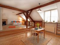 Prodej bytu 2+1 v družstevním vlastnictví 79 m², Praha 5 - Smíchov
