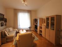 Prodej bytu 2+1 v osobním vlastnictví 62 m², Praha 10 - Vršovice