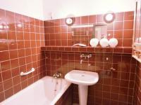 Prodej bytu 3+1 v družstevním vlastnictví 78 m², Praha 9 - Satalice