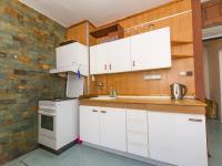 Prodej bytu 3+1 v osobním vlastnictví 77 m², Pardubice