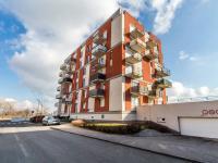 Prodej bytu 3+kk v osobním vlastnictví 86 m², Praha 5 - Zličín