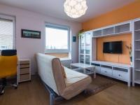Pronájem bytu 2+kk v osobním vlastnictví 51 m², Praha 10 - Uhříněves