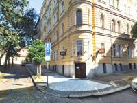 Pronájem restaurace 179 m², Praha 2 - Vinohrady