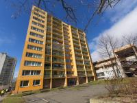 Prodej bytu 3+1 v osobním vlastnictví 73 m², Praha 4 - Chodov