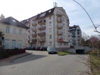 Prodej bytu 2+kk v osobním vlastnictví 34 m², Praha 9 - Kyje
