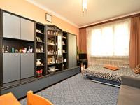 Prodej bytu 1+kk v družstevním vlastnictví 26 m², Praha 7 - Holešovice