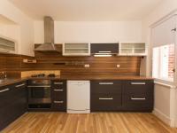 Prodej domu v osobním vlastnictví 92 m2, Čelákovice