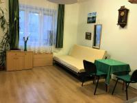 Prodej bytu 1+kk v osobním vlastnictví 29 m², Praha 3 - Žižkov
