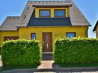 Prodej domu v osobním vlastnictví 170 m², Větrušice