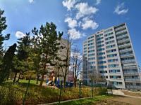 Prodej bytu 2+kk v osobním vlastnictví 46 m², Praha 9 - Letňany