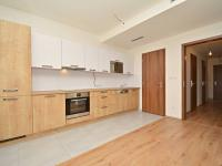 Prodej bytu 3+kk v osobním vlastnictví 84 m², Praha 9 - Letňany