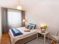 Prodej bytu 2+kk v osobním vlastnictví 41 m², Praha 4 - Modřany