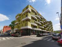Prodej bytu 3+kk v osobním vlastnictví 132 m², Praha 9 - Libeň