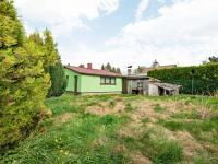 Prodej chaty / chalupy 41 m², Svojetice