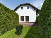 Prodej domu v osobním vlastnictví 170 m², Černíny