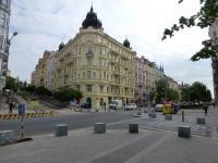 Pronájem bytu 4+kk v osobním vlastnictví 99 m², Praha 10 - Vršovice
