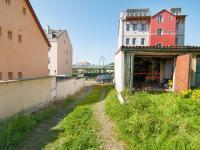 Prodej garáže 21 m², Karlovy Vary