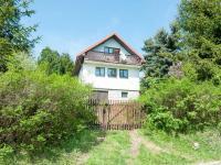 Prodej chaty / chalupy 104 m², Kyselka