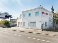 Prodej domu v osobním vlastnictví 240 m², Praha 4 - Michle