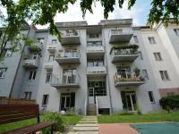 Prodej bytu 3+1 v osobním vlastnictví, 100 m2, Praha 6 - Dejvice