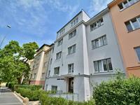 Prodej bytu 3+1 v osobním vlastnictví 100 m², Praha 6 - Dejvice