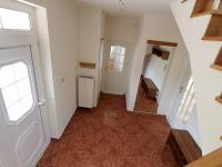 Prodej domu v osobním vlastnictví 164 m², Lety