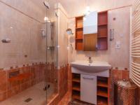 Prodej bytu 4+kk v osobním vlastnictví 129 m², Mariánské Lázně