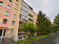 Prodej bytu 4+1 v družstevním vlastnictví 88 m², Praha 4 - Modřany
