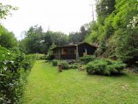 Prodej chaty / chalupy 40 m², Chyňava