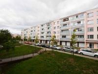 Pronájem bytu 4+1 v osobním vlastnictví 97 m², Praha 9 - Černý Most