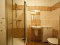 Prodej bytu 1+kk v osobním vlastnictví 39 m², Praha 9 - Kyje