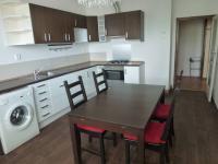 Pronájem bytu 2+1 v osobním vlastnictví 59 m², Praha 10 - Strašnice