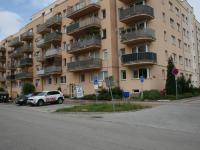 Pronájem bytu 1+kk v osobním vlastnictví 35 m², Praha 9 - Černý Most