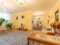 Prodej domu v osobním vlastnictví 162 m², Popovičky