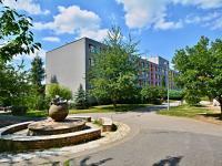 Pronájem bytu 4+kk v osobním vlastnictví 91 m², Praha 5 - Jinonice