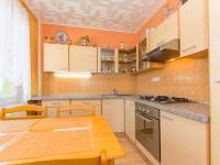 Prodej bytu 3+1 v družstevním vlastnictví 81 m², Brandýs nad Labem-Stará Boleslav