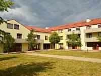 Prodej bytu 2+kk v osobním vlastnictví 56 m², Praha 9 - Běchovice