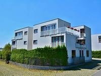 Prodej bytu 3+kk v osobním vlastnictví 135 m², Praha 4 - Újezd u Průhonic