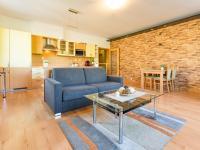 Prodej bytu 3+kk v osobním vlastnictví 87 m², Praha 4 - Kunratice