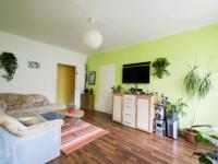 Prodej bytu 4+1 v osobním vlastnictví 74 m², Praha 9 - Prosek