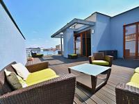 Prodej bytu 6+kk v osobním vlastnictví 267 m², Praha 10 - Vršovice