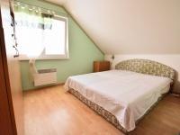 Prodej domu v osobním vlastnictví 117 m², Květnice