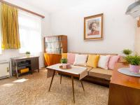 Prodej bytu 2+1 v osobním vlastnictví 41 m², Karlovy Vary