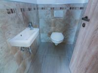 Prodej domu v osobním vlastnictví 157 m², Mirošovice