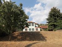 Prodej domu v osobním vlastnictví 255 m², Husinec