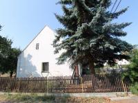 Prodej domu v osobním vlastnictví 250 m², Lipno