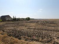 Prodej pozemku 3503 m², Lipno