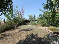 Prodej pozemku 4531 m², Lipno