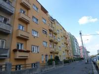 Pronájem bytu 2+kk v osobním vlastnictví 45 m², Praha 3 - Žižkov