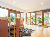Prodej domu v osobním vlastnictví 215 m², Řehenice